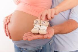 Bezpłodność u kobiet oraz mężczyzn, kłopoty z zajściem w ciążę
