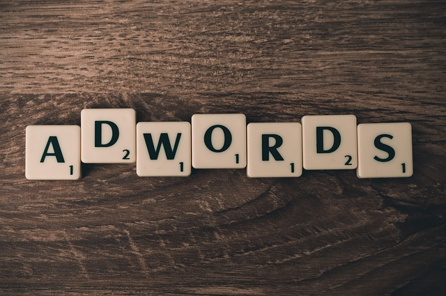 Znawca  w dziedzinie kampani Adwords wesprze i dostosuje trafną podejście do twojego biznesu.